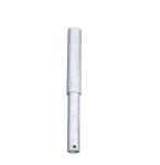 Adapter für Kragarmlift, Erhöhung um 250 mm