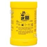 Hautschutzcreme -pr88- für Wandspender, für öligen, fettigen Bereich und starke Verschmutzungen (Größe: 100 ml (Art.Nr.: ur8100))
