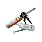 PREMARK -Viaxi- Primer (extra stark), 380 ml, für Oberflächen ohne Bitumengehalt
