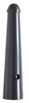 Stilpoller, konisch Ø 168 / 96 mm mit Zierkappe