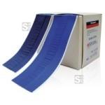 Wundpflaster Detectaplast®, Länge 5 m, individuell zuschneidbar, für den Lebensmittelbereich (Modell: wasserabweisend (Art.Nr.: 29023))