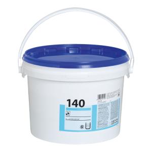 2-Komponenten-Kleber, 6,7 oder 13,4 kg (Füllmenge: 6,7 kg (Art.Nr.: 35004))