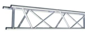 3-Punkt-Gitterträger für Kabelüberführung (Ausführung: 3-Punkt-Gitterträger für Kabelüberführung (Art.Nr.: 24346))