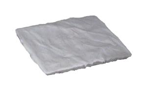 Abdeckhaube für Einstoff- und Zifferntafel, feuerfest (Ausführung: Abdeckhaube für Einstoff- und Zifferntafel, feuerfest (Art.Nr.: 90.2317))
