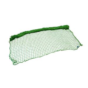 Abdecknetz aus PP (Maße (BxL): 3,0 x 5,0 m (Art.Nr.: 503050))