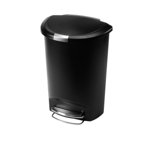 Pedalabfallbehälter