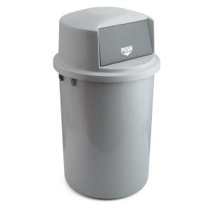 Großbehälter ab 100 Liter