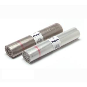 Abfallsäcke 320 Liter aus LDPE, VPE 7 Rollen (84 Stk.) (Ausführung: Abfallsäcke 320 Liter aus LDPE, VPE 7 Rollen (84 Stk.) (Art.Nr.: 34344))