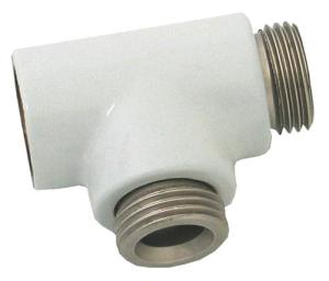 Anschlussadapter für Hand-Augendusche (Ausführung: Anschlussadapter für Hand-Augendusche (Art.Nr.: 25948))
