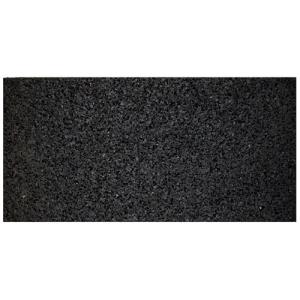 Anti-Rutschmatte aus Recyclingmaterial, 200 x 100 mm, Stärke 8 mm, VPE 10 Stk. (Ausführung: Anti-Rutschmatte aus Recyclingmaterial, 200 x 100 mm, Stärke 8 mm, VPE 10 Stk. (Art.Nr.: 50ks09))