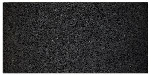 Anti-Rutschmatte aus Recyclingmaterial, Länge 5000 mm (Rolle), Breite 250 mm, Stärke 8 mm (Ausführung: Anti-Rutschmatte aus Recyclingmaterial, Länge 5000 mm (Rolle), Breite 250 mm, Stärke 8 mm (Art.Nr.: 50ks08))
