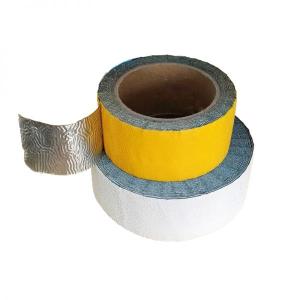 Antirutsch-Bodenmarkierungsband -WT-5645-, Länge 12,5 m, versch. Breiten, anpassungsfähig (Breite/Farbe: 50 mm /  <b>gelb</b> (Art.Nr.: 37285))