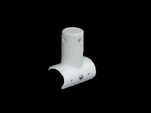 Auswechselbare Leuchtstutzen, VPE 5 Stk. (Ausführung: Auswechselbare Leuchtstutzen, VPE 5 Stk. (Art.Nr.: 18720))