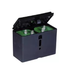 Batteriebox (Ausführung: Batteriebox (Art.Nr.: 3b30))