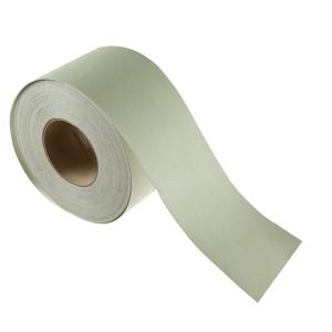 Bodenmarkierungsband langnachleuchtend, Breite 100 mm, Länge 5-20 m, rutschfest und selbstklebend (Länge:  <b>5 m</b> (Art.Nr.: 38.a5525))