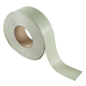 Bodenmarkierungsband langnachleuchtend, Breite 50 mm, Länge 5-20 m, rutschfest und selbstklebend (Länge:  <b>5 m</b> (Art.Nr.: 38.a5520))