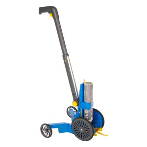 Bodenmarkierungsgerät -Easyline EDGE II- (Ausführung: Bodenmarkierungsgerät -Easyline EDGE II- (Art.Nr.: 40342))