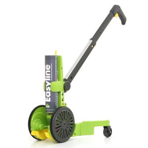 Bodenmarkierungsgerät -Easyline EDGE- (Ausführung: Bodenmarkierungsgerät -Easyline EDGE- (Art.Nr.: rm47010))