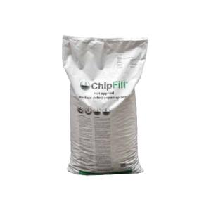 Bodenreparatur -ChipFill- PREMARK für den Außenbereich, Aushärtung nach 20 Min. (Ausführung: Bodenreparatur -ChipFill- PREMARK für den Außenbereich, Aushärtung nach 20 Min. (Art.Nr.: 34966))
