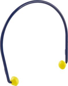 Bügelgehörschützer -3M E-A-Rcaps-, 23 dB SNR, VPE 10 Stk. (Ausführung: Bügelgehörschützer -3M E-A-Rcaps-, 23 dB SNR, VPE 10 Stk. (Art.Nr.: 32044))