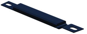 Einwurfverkleinerer für -BINSystem- aus Stahl (Ausführung: Einwurfverkleinerer für -BINSystem- aus Stahl (Art.Nr.: 35838))