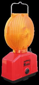 Elektronenblitzleuchte -Optima-Blitz- ein-/ zweiseitig (Modell/Verwendung: Standard, ein- oder zweiseitig (Art.Nr.: 18499))