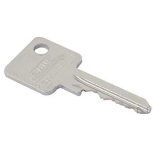 Ersatz-Schlüssel für Sicherheitsschloss (Ausführung: Ersatz-Schlüssel für Sicherheitsschloss (Art.Nr.: 14355))