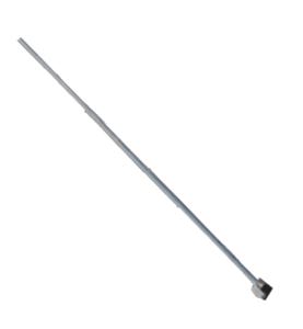 Folienandruckrolle zum Andrücken von Markierungsfolie (Ausführung: Folienandruckrolle zum Andrücken von Markierungsfolie (Art.Nr.: 37509))