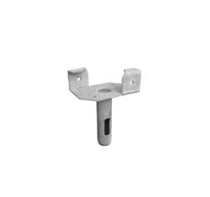 Haltekopf für Schalungsstützen, für Rohr 38 mm (Ausführung: Haltekopf für Schalungsstützen, für Rohr 38 mm (Art.Nr.: 10192-2))