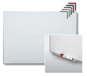 Infotafel -Infomedia MG- 1500 x 1000 mm, ohne Verglasung
