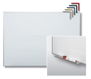 Infotafel -Infomedia MG- 2000 x 1000 mm, ohne Verglasung