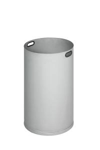 Innenbehälter für Abfallbehälter -Cubo Evita- (Ausführung: Innenbehälter für Abfallbehälter -Cubo Evita- (Art.Nr.: 16278))