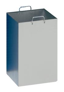 Innenbehälter für Abfallbehälter -Cubo Fonda- und -Cubo Abir- (Volumen: 22 Liter (Art.Nr.: 16343))