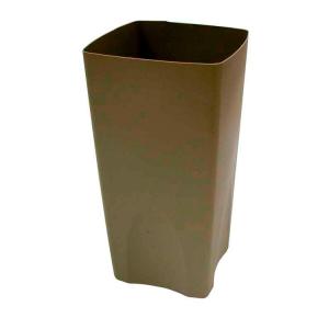 Innenbehälter für Abfallbehälter -Landmark Junior- Rubbermaid, 71,9 Liter, aus PE (Ausführung: Innenbehälter für Abfallbehälter -Landmark Junior- Rubbermaid, 71,9 Liter, aus PE (Art.Nr.: 19927))