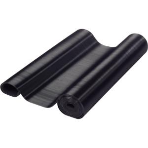 Kabel- / Schlauch-Feinriefenmatte 0,7 x 10 m (Ausführung: Kabel-/Schlauch-Feinriefenmatte 0,7 x 10 m (Art.Nr.: 13846))
