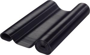 Kabel- / Schlauch-Feinriefenmatte 1 x 10 m (Ausführung: Kabel-/Schlauch-Feinriefenmatte 1 x 10 m (Art.Nr.: 34743))
