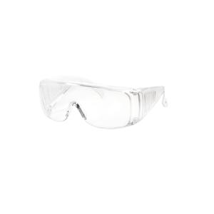 Kinderschutzbrille -ClassicLine-, aus Polycarbonat (Ausführung: Kinderschutzbrille -ClassicLine-, aus Polycarbonat (Art.Nr.: 35030))