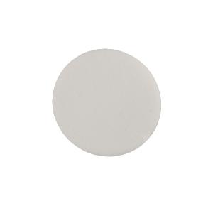 Klebepad, Kreis, Ø 50 mm aus synthetischem Kautschuk (Ausführung: Klebepad, Kreis, Ø 50 mm aus synthetischem Kautschuk (Art.Nr.: 90.9135))