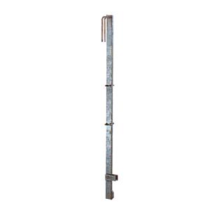 Konsolgerüstabhängung (Modell: für normales Konsolgerüst (Art.Nr.: 11293))