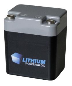 Lithium-Eisenphosphat-Akku (LiFePO4) zu Trolley´s und mobilen Tankanlagen mit Akku-Vorbereitung (Ausführung: Lithium-Eisenphosphat-Akku (LiFePO4) zu Trolley´s und mobilen Tankanlagen mit Akku-Vorbereitung (Art.Nr.: 34061))