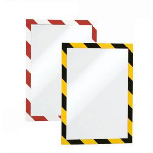 Sicherheitsaushänge und Betriebsanweisungen