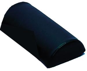 Nackenstütze für Ruheliege (Ausführung: Nackenstütze für Ruheliege (Art.Nr.: 29121))