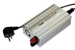 Netzgerät für die Elektropumpe -Centri SP 30- (Ausführung: Netzgerät für die Elektropumpe -Centri SP 30- (Art.Nr.: 34585))