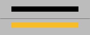 PREMARK Antirutsch-Bodenmarkierungsband, in schwarz oder gelb (Farbe/Maße (LxB)/Verpackungseinheit: schwarz/ <b>5000 x 35 mm</b>/VE 12 Stk. (Art.Nr.: 34003))