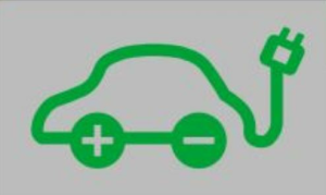 PREMARK Straßenmarkierung aus Thermoplastik -Elektrotankstelle 2-, VE 2 Stück (Ausführung: PREMARK Straßenmarkierung aus Thermoplastik -Elektrotankstelle 2-, VE 2 Stück (Art.Nr.: 33983))