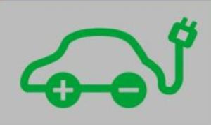 PREMARK Straßenmarkierung aus Thermoplastik -Elektrotankstelle 2-, VPE 2 Stk. (Ausführung: PREMARK Straßenmarkierung aus Thermoplastik -Elektrotankstelle 2-, VPE 2 Stk. (Art.Nr.: 33983))