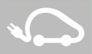 PREMARK Straßenmarkierung aus Thermoplastik -Elektrotankstelle 3- (Ausführung: PREMARK Straßenmarkierung aus Thermoplastik -Elektrotankstelle 3- (Art.Nr.: 33984))