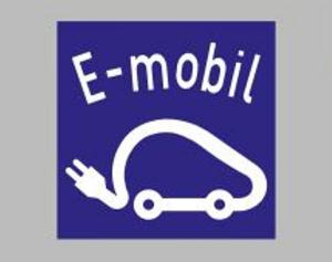 PREMARK Straßenmarkierung aus Thermoplastik -Elektrotankstelle 5- (Ausführung: PREMARK Straßenmarkierung aus Thermoplastik -Elektrotankstelle 5- (Art.Nr.: 33960))