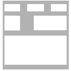 PREMARK Straßenmarkierung aus Thermoplastik -Linien-, Breite 50 bis 500 mm, gem. RMS / BASt-geprüft (Maße (LxB)/Verpackungseinheit: 1000 x 250 mm/10 Stk. (Art.Nr.: 12182))