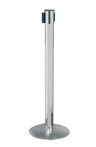 Personleitsystem -Stopper- 3 m, individuell kombinierbar